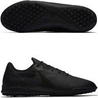 Nike Phantom VSN Academy TF Football Trainers UK Size 12 BNIB, No Lid