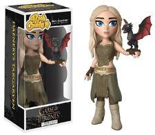 Daenerys Targaryen (Rock Candy: Game of Thrones) NEU