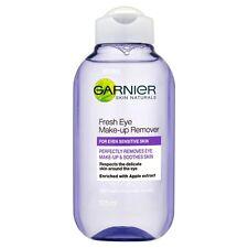 Garnier Piel Fresca Ojo Removedor de Maquillaje 125ml
