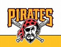 Pick Any Pittsburgh Pirates Baseball Card All Cards Pictured Flat Rate Shipping