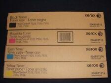 Xerox 006R01513 Toner Cartridge - Black