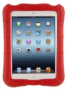 iPad Mini cover case Childrens M-Edge All Generations rrp £29.95