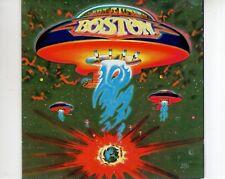 CD BOSTONs/tEX (B2617)