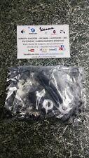 Rulli 6 variatore piaggio 125 LEADER VESPA LX FLY 125 LIBERTY codice CM1038035