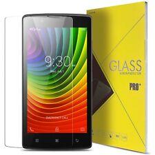 Protection Verre trempé Lenovo A1000 9H Glass Pro+ HD 0.33 mm 2.5D