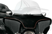 Replacement Windshield Slipstreamer Clear 134-13 CLR