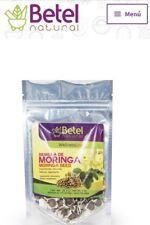 Semilla De Moringa ~ Moringa Sedes Betel 1 Oz