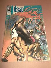 DOOM PATROL ~ FEBRUARY 1991 ( 41 ) DC COMICS VERY FINE BUY 3 GET 1 FREE