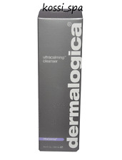 Dermalogica Ultracalming Cleanser 250ml / 8.4oz.  BRAND NEW (Free shipping)