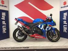 GSX-R Super Sports 0 Previous owners (excl. current)
