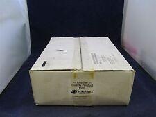 Black Box LE602A-R3 Local Repeater New in box