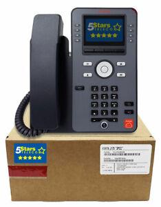 Avaya J179 3PCC IP Phone (700513630) Renewed, 1 Year Warranty