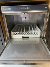 More details for industrial commercial maidaid c515 wsd. used lightly, mint condition