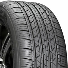 4 NEW 225/60-16 MILESTAR MS932 SPORT 60R R16 TIRES