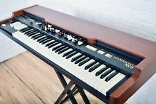 Hammond XK-3 Organ keyboard synthesizer Excellent condition-church owned