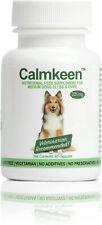 Calmkeen 225mp 60 capsules supplement for medium dogs 23 pound