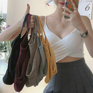 Women Casual Cross Front Camisole Sleeveless Vest Cami Ruched Tank Crop Tops