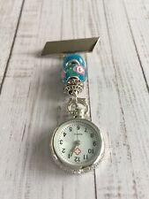 Original Design Nurse Fob Watch