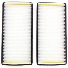 SCT Innenraumfilter Luftfilter SA 1103 Pollenfilter Luft Filter