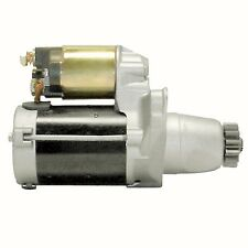ACDelco 336-1752A Remanufactured Starter
