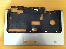 Dell Studio 1555 PP39L PalmRest and Touchpad Mouse Buttons with ribbon cable