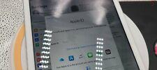 Used Apple iPad 6th Generation 32gb Sprint Cellular + WiFi