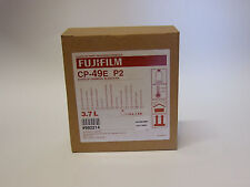 FUJI FUJIFILM CP-49E P2 Startup Bleach/Fix (1x3,7L) Cat. 992214
