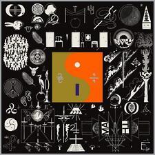 Bon Iver - 22, A Million VINYL LP