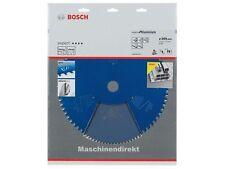 Bosch Kreissägeblatt 2608644115 Expert for Aluminium Sägeblatt 305 x 30  Z 96