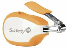 Safety 1st Steady Grip Infant Clipper, Colors May Vary , New, Free Shipping
