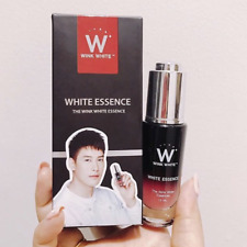 Wink White Essence Facial Serum Nourish Light Clear Skin Acne remove dark spots