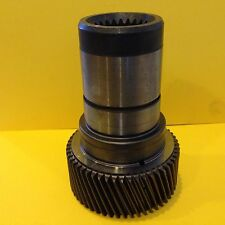 Ford NP271, NP273 Transfer Case Input Shaft 24 Splines, #26605