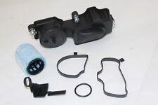 Breather Filter Crankcase Valve OE#11-12-7-791-552 for BMW E46 E39 320d 520d