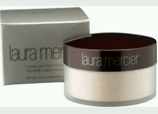 Laura Mercier Translucent Loose Setting Powder Full Size 29g/1oz in box NEW