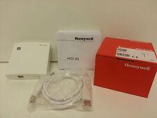HONEYWELL HGI80 Gateway Serial Interface (Tahoma Somfy) Honeywell HGI 80