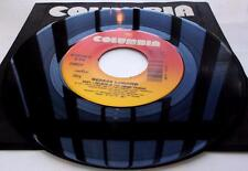 Gloria Estefan Seal Our Fate 1991 Epic Disco Latin Pop 45rpm New Unplayed NM