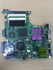 NUOVO x 1 HP Compaq 6530S 6531S Intel Laptop MOTHERBOARD 491975-001
