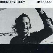 Ry Cooder - Boomer's Story NEW CD