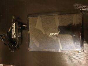 Acer Aspire 1 One 2Gb Ram 160Gb Hdd