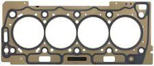 Elring Cylinder Head Gasket 132.150 Citroen C2 C3 C4 Xsara Peugeot 206 307