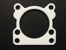 TOYOTA MR2 MK1 4AGELU THERMAL THROTTLE BODY GASKET  - ThermaTec