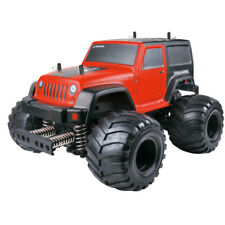 Auto Jeep Crawler Fuoristrada Wl Toys P959 Scala 1:10 2.4Ghz