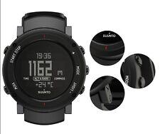 Suunto Core Watch * ALU Deep Black Altimeter Barometer CompassSS018734000