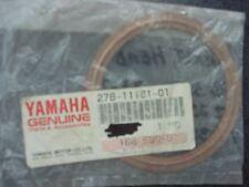 GENUINE YAMAHA GASKET CYLINDER HEAD RS TD TR RD350 278-11181-01
