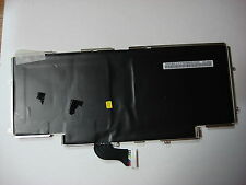 OEM ASUS TF300T TF300  BATTERY  REPLACEMENT