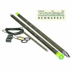 Korda Distance Marker Sticks *FREE 24 HOUR POSTAGE*