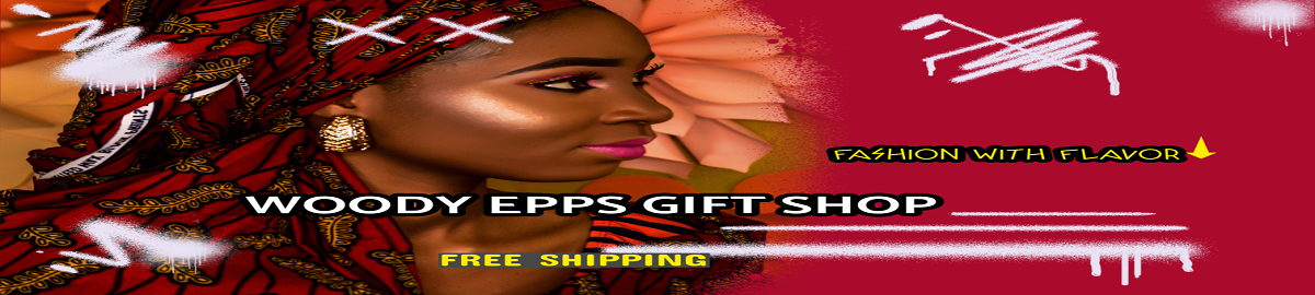 Woody Epps Gift Shop