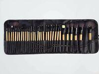 32Pcs Makeup Brushes Professional Cosmetic Make Up Brush Set Superior Soft