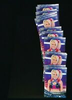 2017 Topps WWE Womens Division Lot Of 25 Alexa Bliss WWE-6