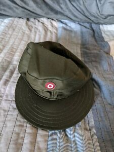 Unissued Austrian Summer Field Cap Size 57 (small)